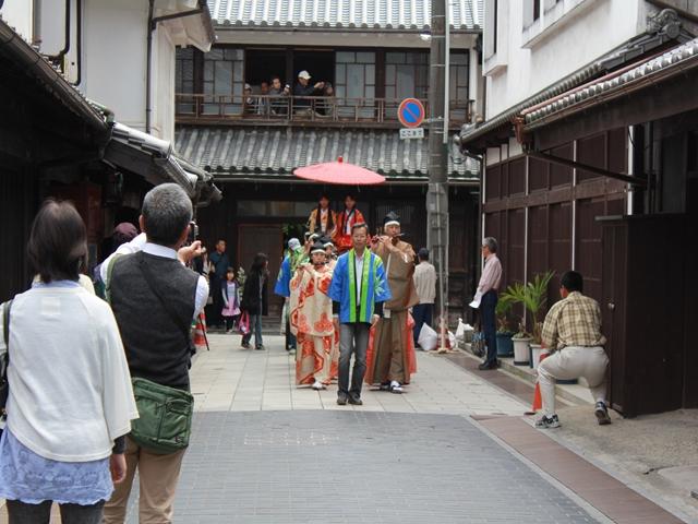20130504 竹原竹祭り002