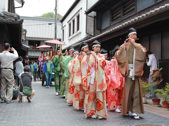 20130504 竹原竹祭り003