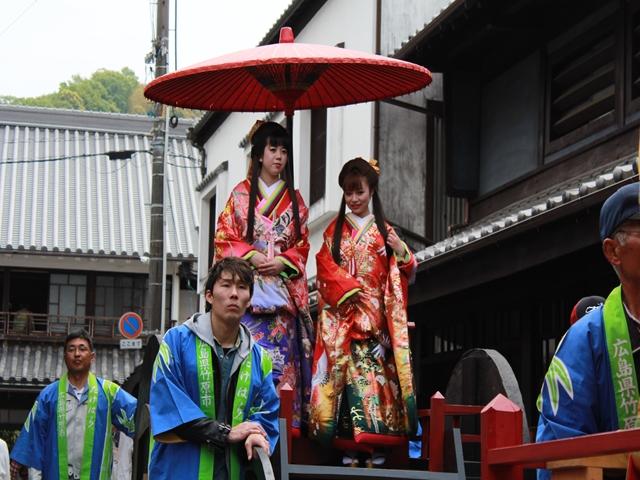20130504 竹原竹祭り004