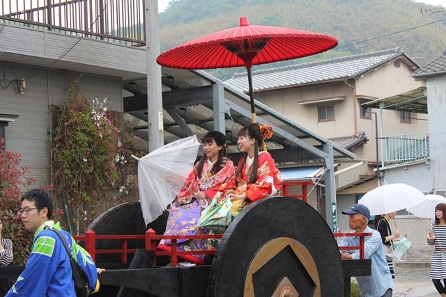 20150503 竹原まつり003