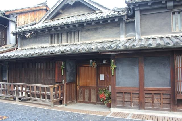 20160102 竹原001