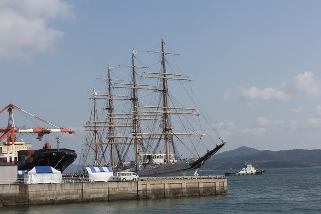 ふく港2016001