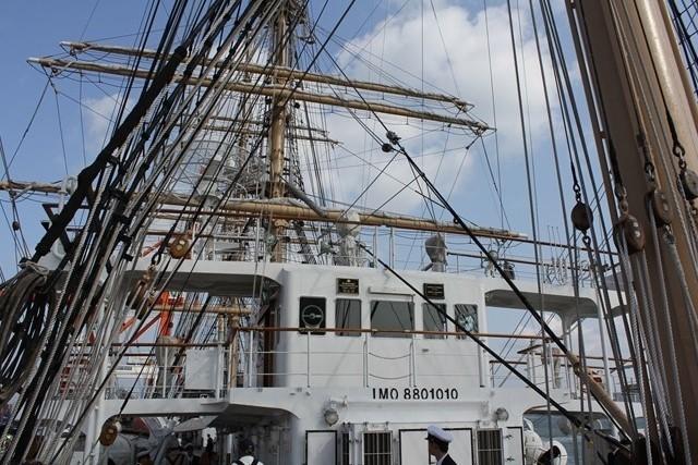 ふく港2016005