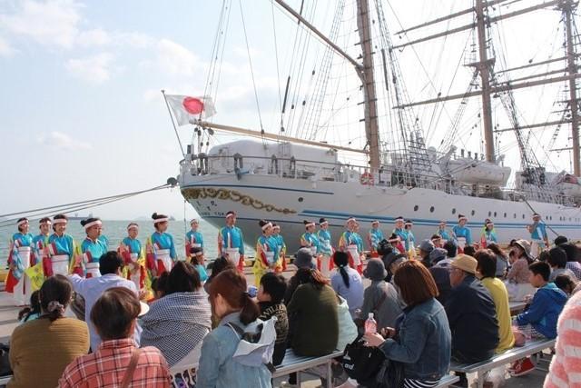 ふく港2016009