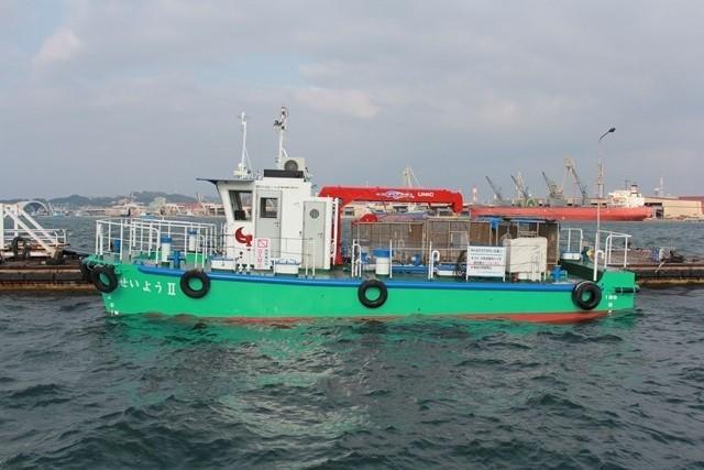 ふく港2016014