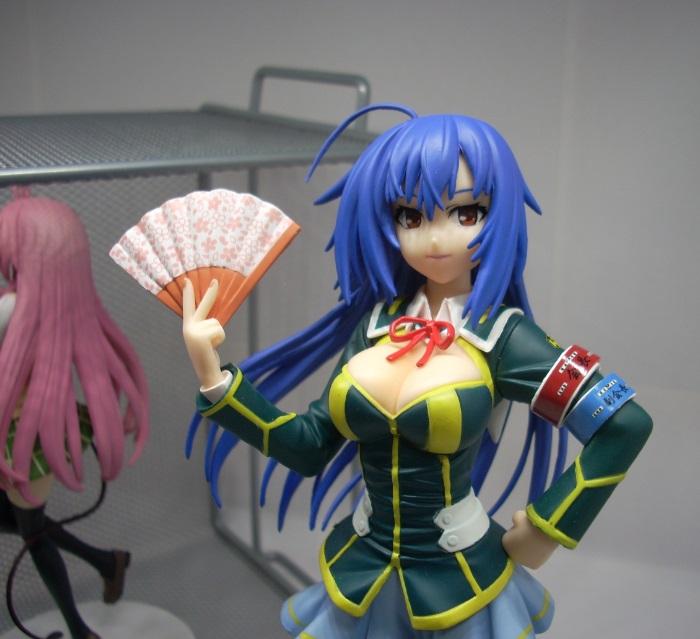カイオウ裏ネタ5-10