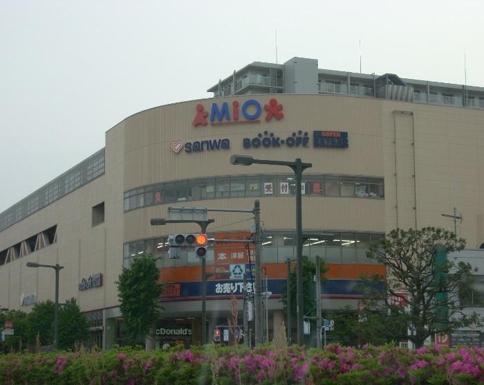 2016年 東京遠征1日目-42