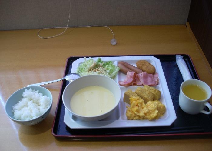 2016年 東京遠征2日目-2