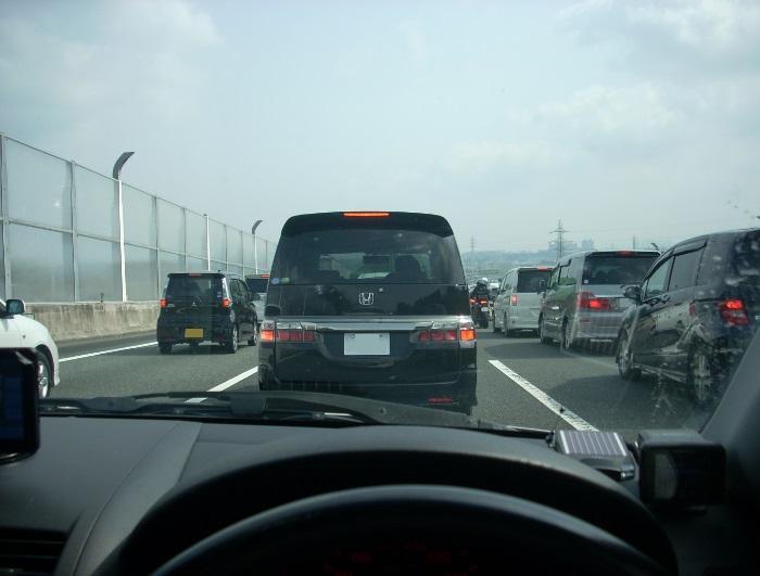 2016年 東京遠征2日目-7