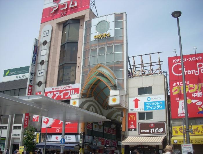 2016年 東京遠征2日目-13