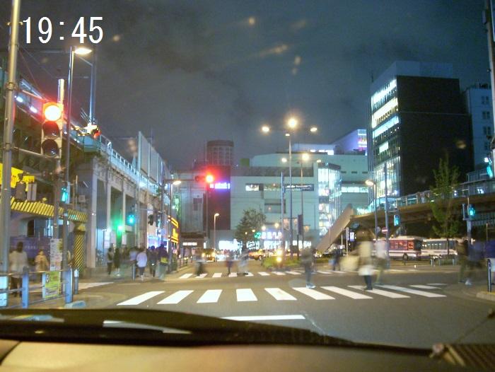 2016年 東京遠征2日目-61