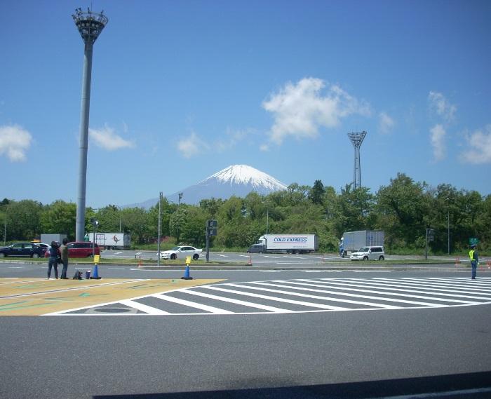 2016年 東京遠征3日目-11