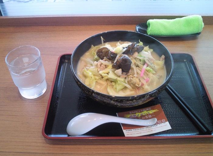 2016年5月15日 大阪方面遠征2