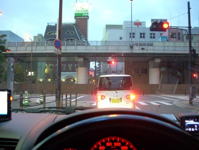 2016年5月15日 大阪方面遠征10