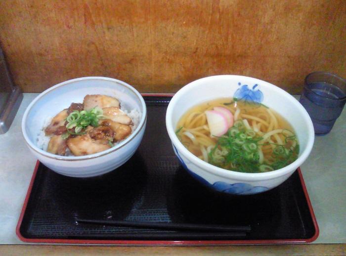 2016年5月15日 大阪方面遠征12