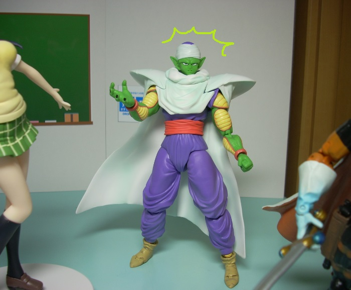 カイオウ裏ネタ8-95