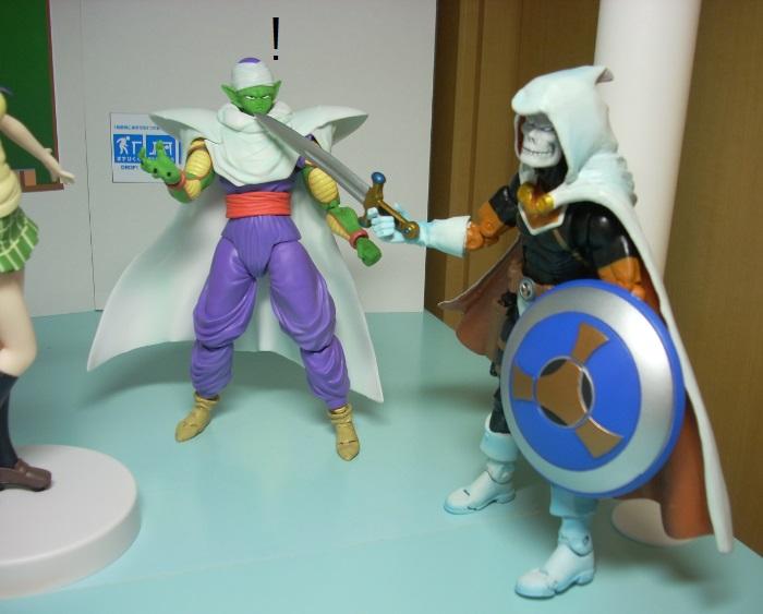 カイオウ裏ネタ8-96