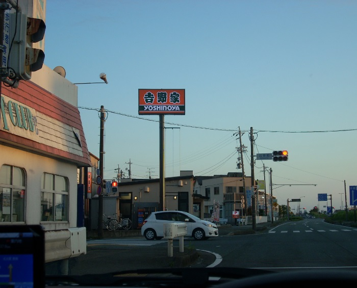 2016年6月10日 浜松遠征10