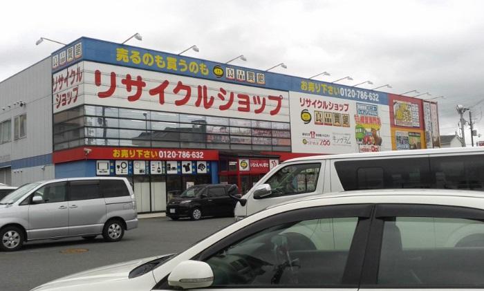 2016年7月9日 大阪・奈良003