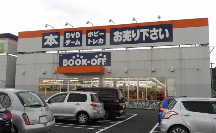 2016年7月9日 大阪・奈良009