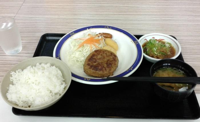 2016年7月9日 大阪・奈良011