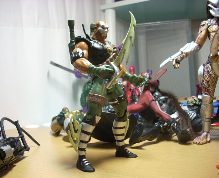 カイオウ裏ネタ-14-3