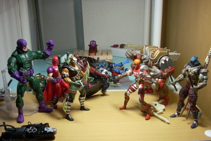 カイオウ裏ネタ-14-9