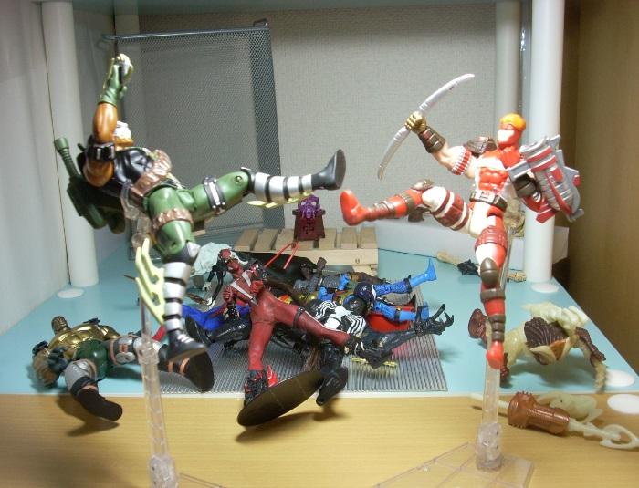 カイオウ裏ネタ-14-13