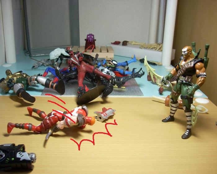 カイオウ裏ネタ-14-16