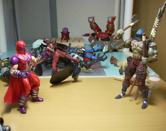 カイオウ裏ネタ-14-27