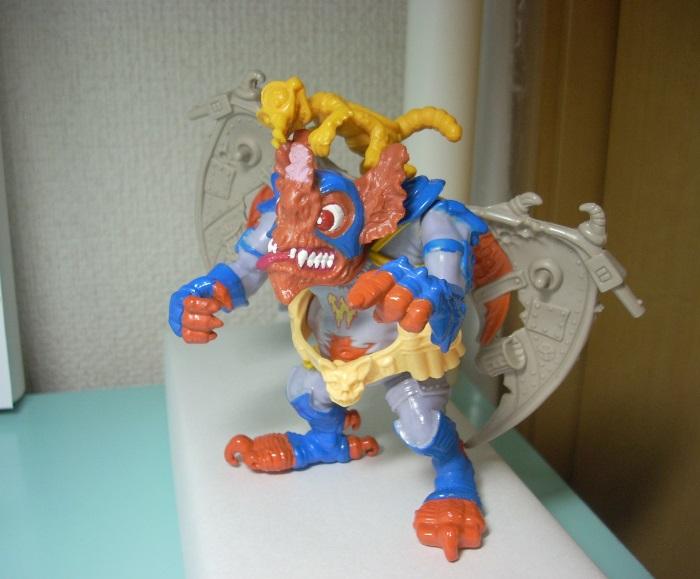カイオウ裏ネタ-15-6