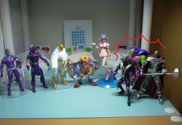 カイオウ裏ネタ-15-20