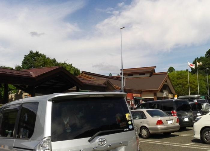 2016年9月 石川県遠征001