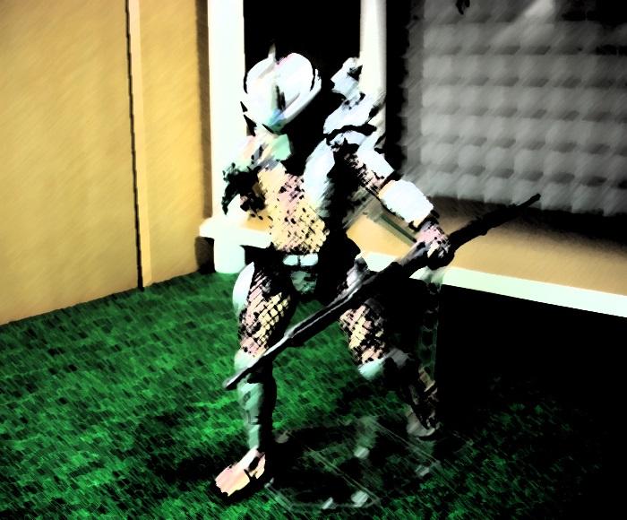 カイオウ裏ネタ-16-94