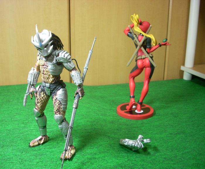 カイオウ裏ネタ-16-99
