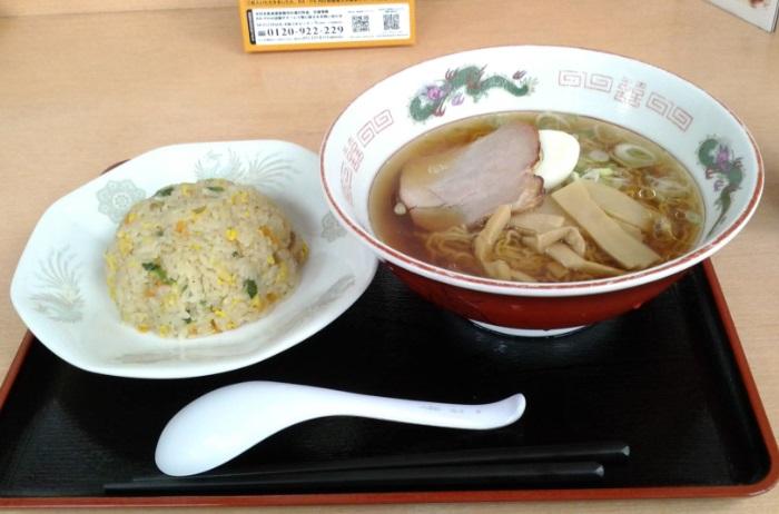 2016年9月25日 豊田006
