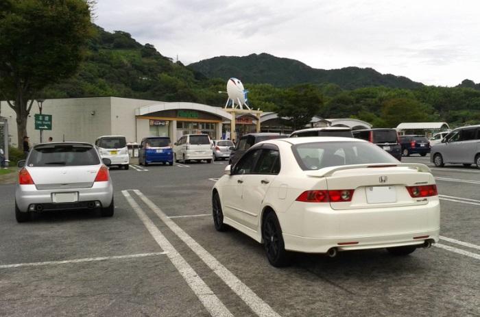 2016年10月9日 静岡遠征3
