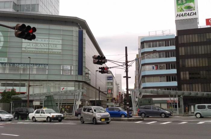 2016年10月9日 静岡遠征7