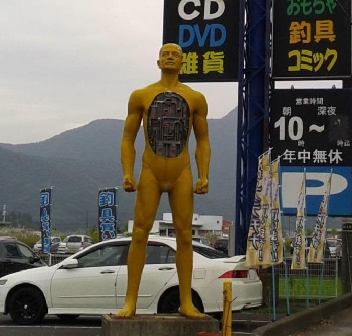 2016年10月22日 福井遠征5