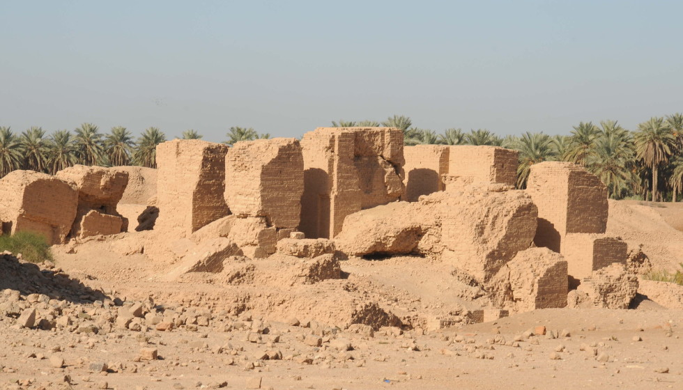 Babylon-one-of-Iraq's-ancient-cities-980x560