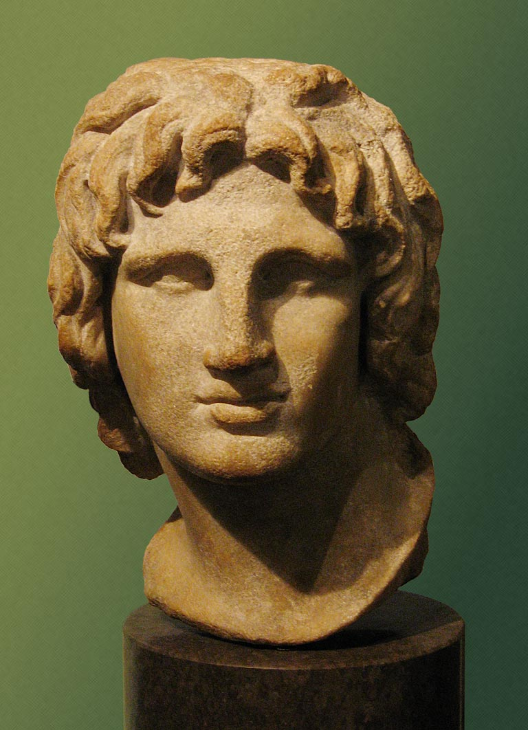 AlexanderTheGreat_Bust.jpg
