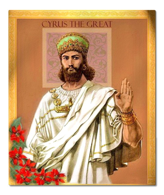 Art20-20Cyrus20the20Great.jpg