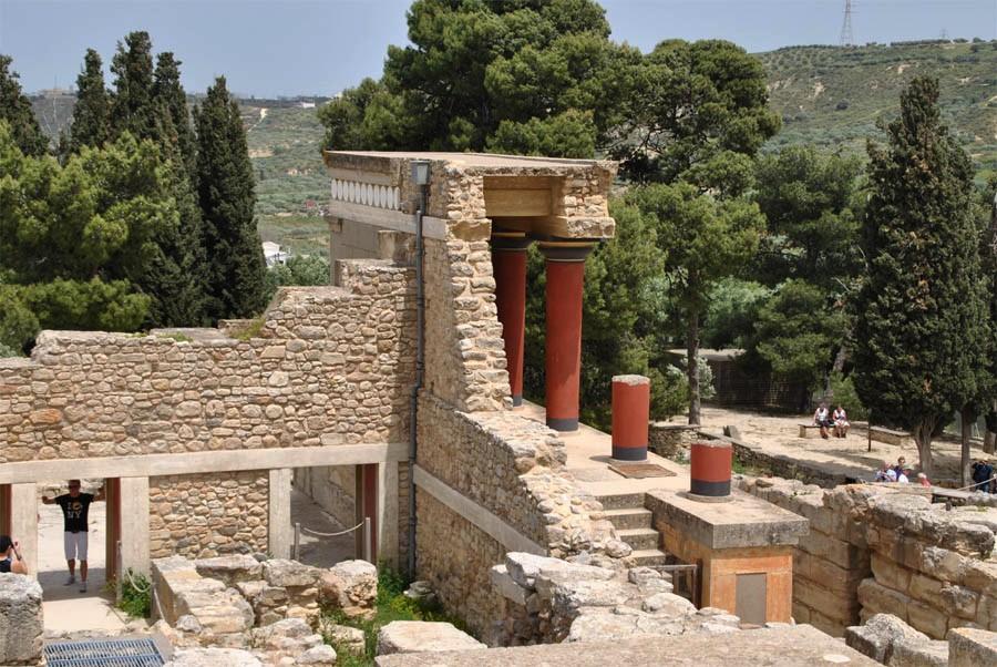 Knossos_2011_21.jpg