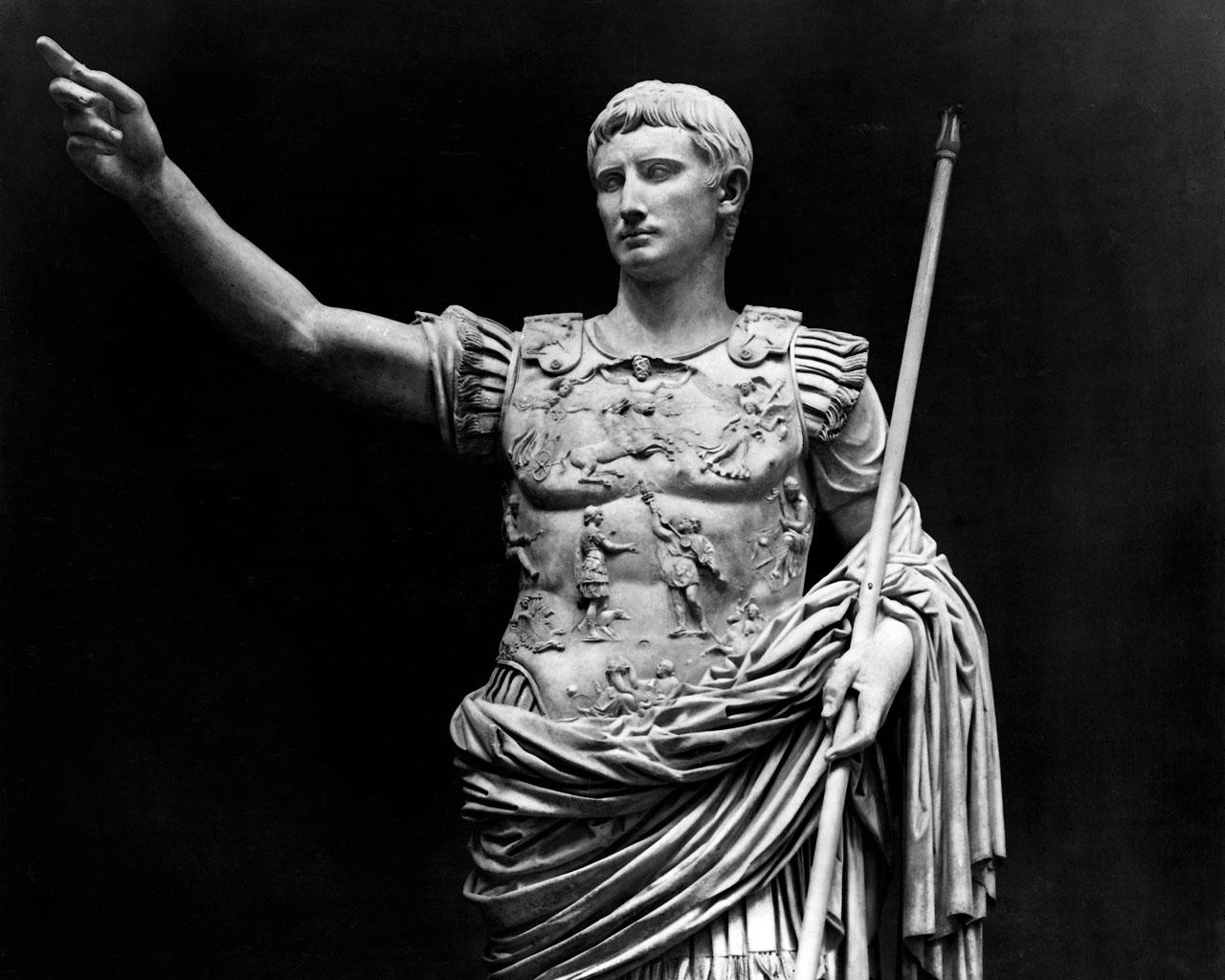 Me-Augustus-Emperor-of-Rome.jpg