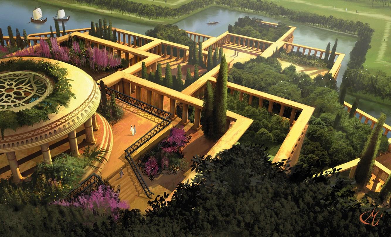 The-hanging-gardens-of-Babylon_5.jpg