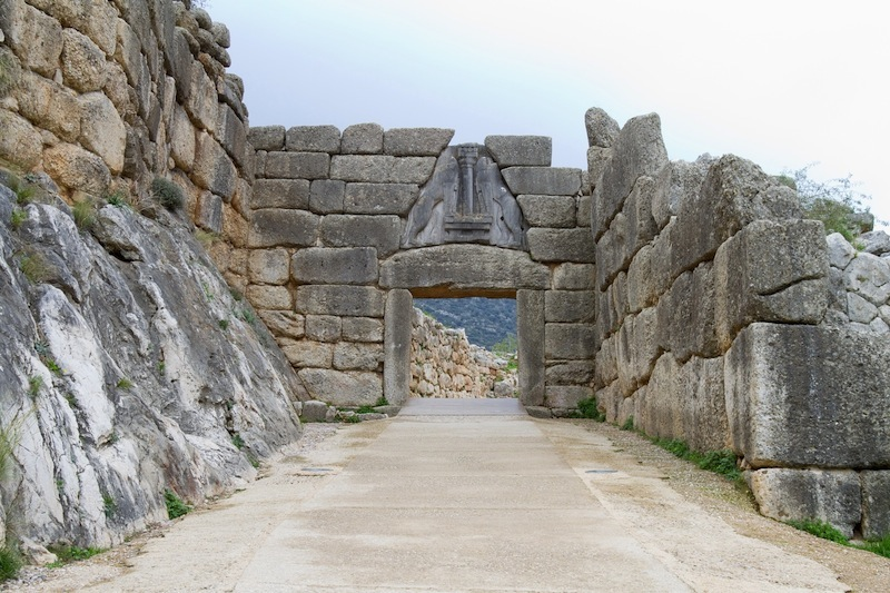 greece_mycenae_lions_gate1.jpg