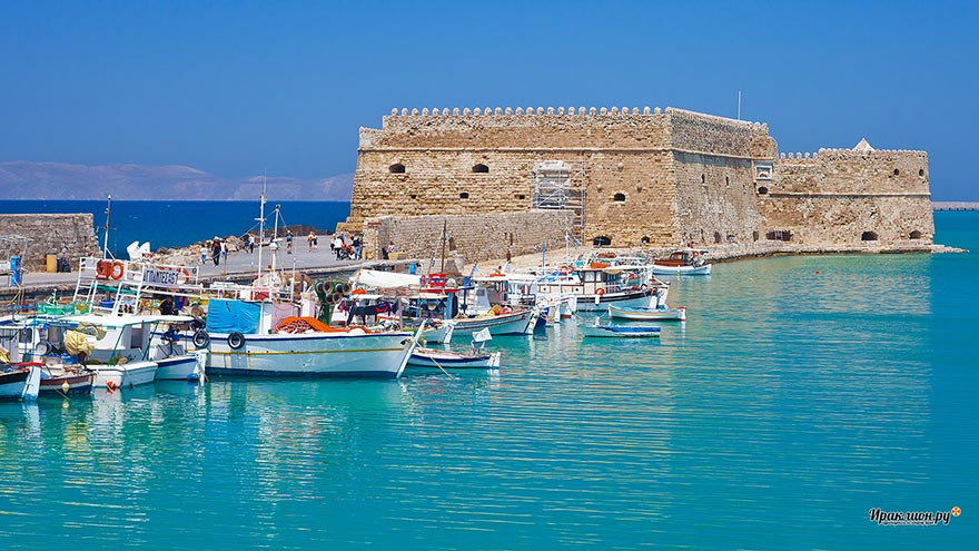 heraklion_0004_cover_heraklion_ru.jpg