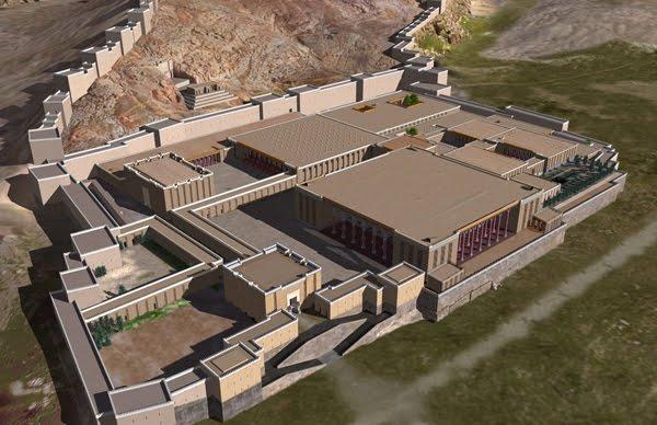 persepolis_reconstruction.jpg