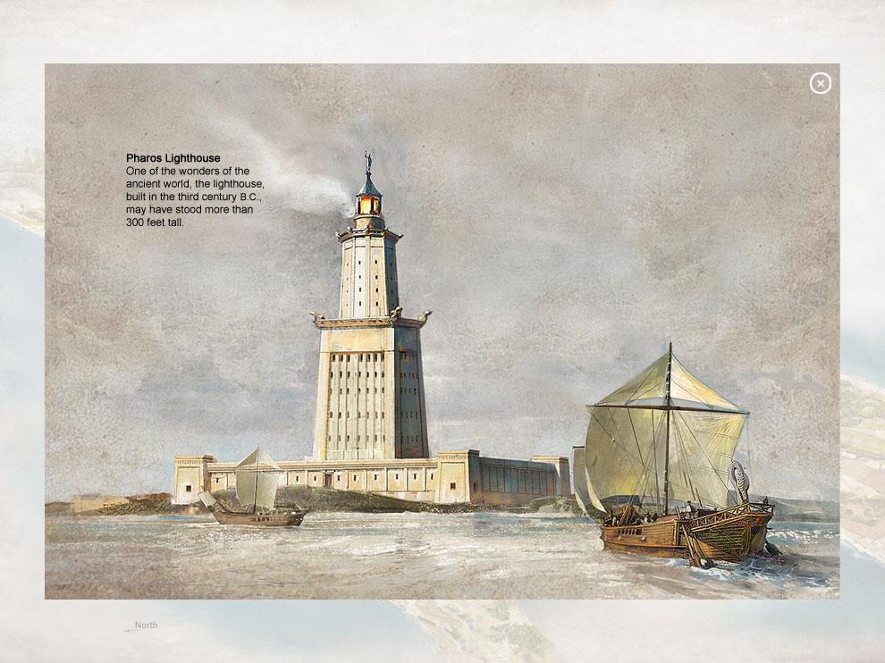 pharos-lighthouse-info.jpg