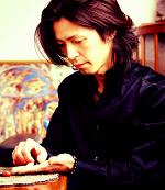 プロフィール写真 千田歌秋